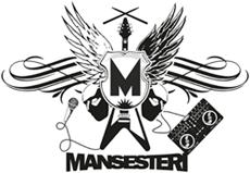 Mansesteri
